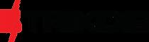 Trikdis-Logo-v2.png