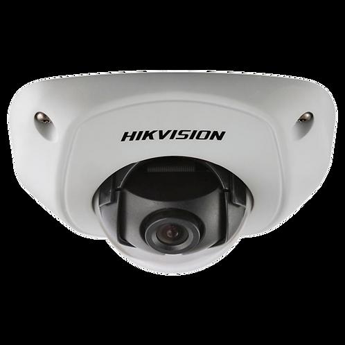 Hikvision IP kaamera DS-2CD2520F2.8 2MP