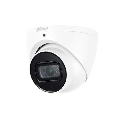 Dahua 2MP Starlight HDCVI IR Eyeball kaamera HAC-HDW1230T-Z