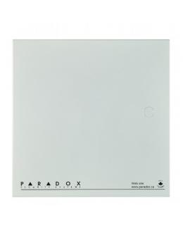 Paradox seadmekast 290x280x80