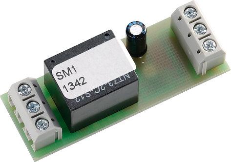 Compatibility module SM1