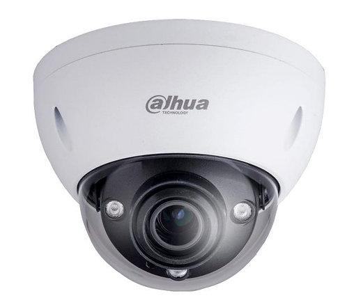 Dahua HD-CVI kaamera HDBW3231EPZ