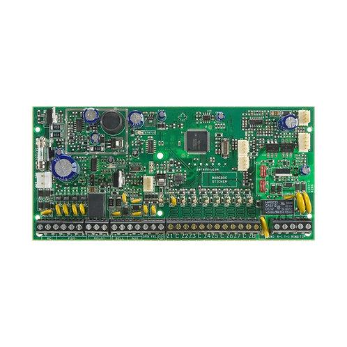 Paradox SP Spectra SP6000 valvesüsteemi keskseade