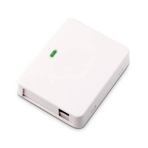 Eldes GSM värava kontroller 3G ESIM320 3G