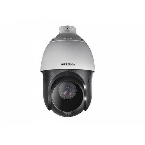 DS-2DE4225IW-DE Pöördkaamera/PTZ kaamera 2MP, IR 100m