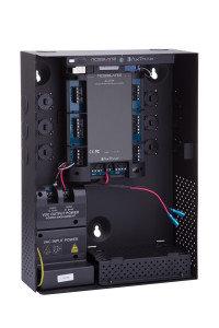 Rosslare Access Control AC-215IP-B