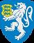 1200px-Estonian_Police_and_Border_Guard_