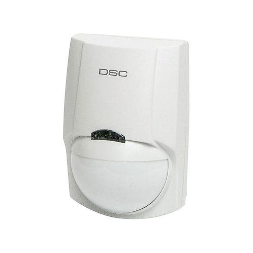 DSC LC-100 IP-andur loomakindel
