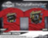 xSIMON-RED---HOOKER-6619.jpg