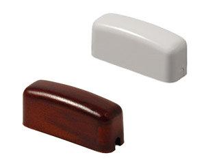 Combivox magnet (kasutatakse CMRB-868 või CMRM-868 koos), pruun
