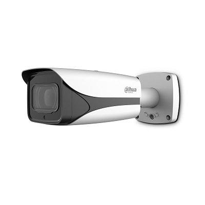 Dahua 8MP HDCVI WDR IR-toru kaamera HAC-HFW3802E-Z-VP