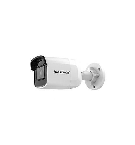 Hikvision minitorukaamera 2MP
