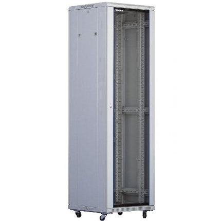 Serverikapp 27U põrandale, sügavus 600 mm
