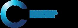 US Ntl Committee logo.png