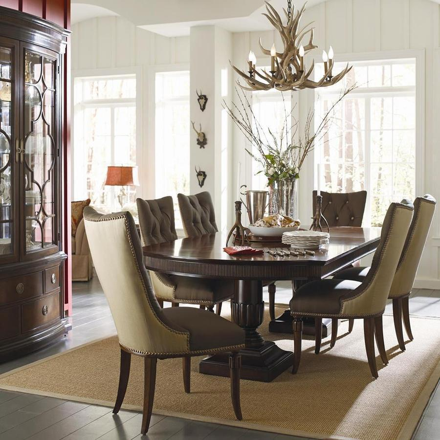 Best Quality Dining Room Furniture: American Furniture - Your One Shop For Top