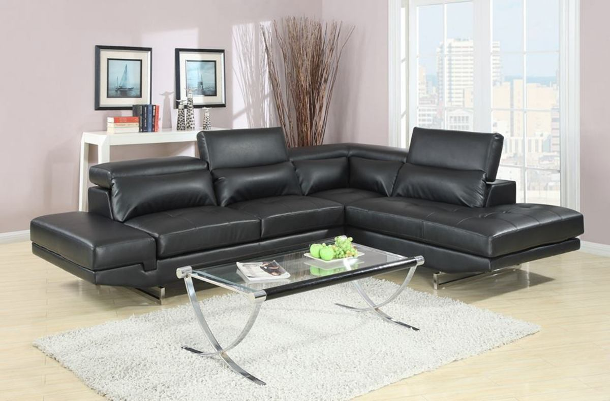 Sofas american furniture your one shop for top quality - Best quality living room furniture ...