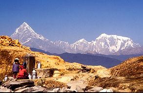 Nepal Scan 5.jpg