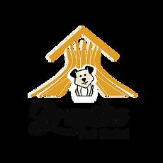 Logo Brasilia Pet Hotel.png