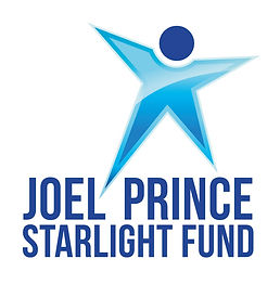 Joel's Starlight Fund Logo 80%.jpg