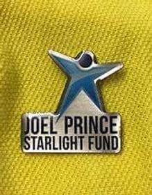 jpsf-badge.jpg