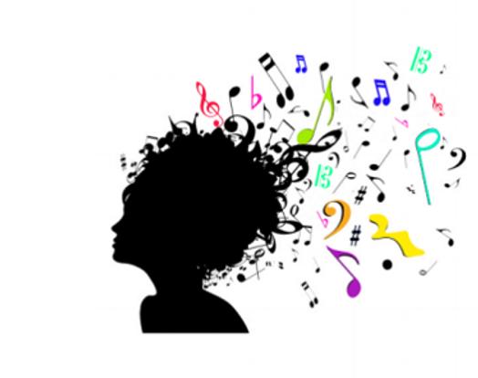 Musique en tête association de musicothérapie