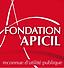Capture fondation apicil.PNG