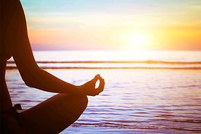 meditation_01_edited.png