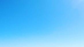 『ことほぎ〜本質を握り現実を開く〜』第3期土日クラス4月スタート。