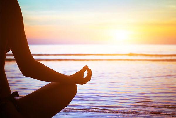 meditation_01.jpg