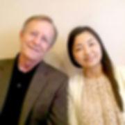 yumiko&gary.jpg