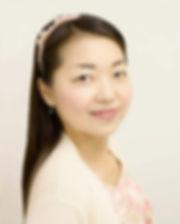 yumiko_nakaya_edited.jpg