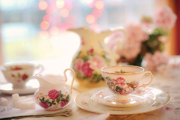 tea-party_01-2.jpg