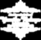 radio_logo.png