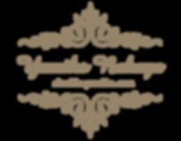 emblem_01.png