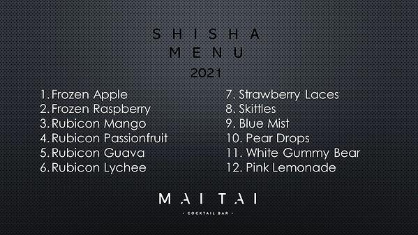 Shisha Menu.jpg