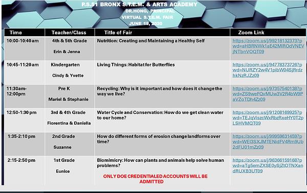 STEM Fair Schedule.png