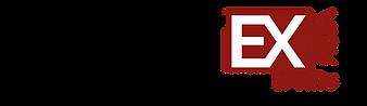Final Logo Asia.png
