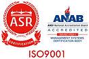ASR_ANAB_9001_OL_edited.jpg