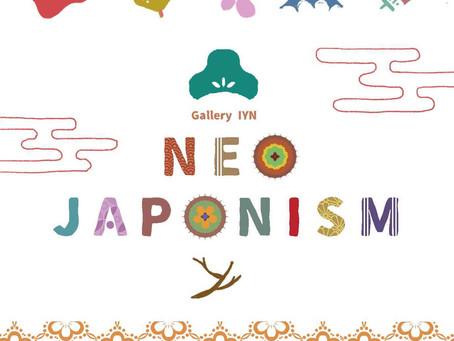 Neo Japonism