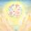 Thumbnail: 愛の宝珠 世に放つ