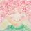 Thumbnail: 桜の乙女