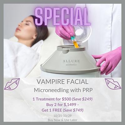 vampire facial special website .png