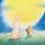 Thumbnail: お月見