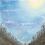 Thumbnail: 夜道