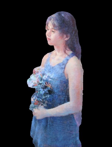 青い花_F6-removebg-preview.png