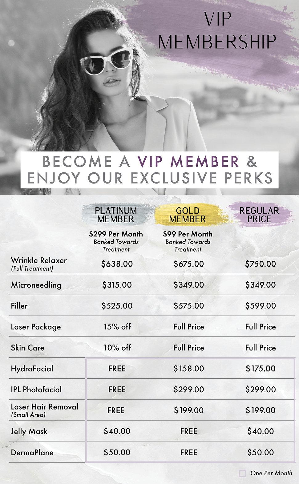 VIP Program.jpg