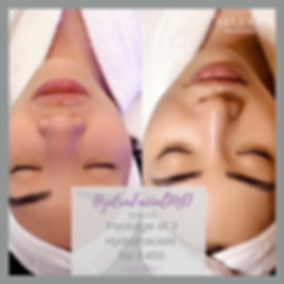 Hydrafacial Package Special Post final.p