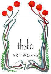 thalie art works