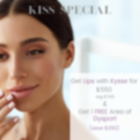Kiss Website Special (1).png