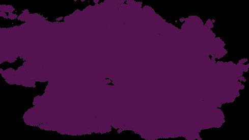 紫.png
